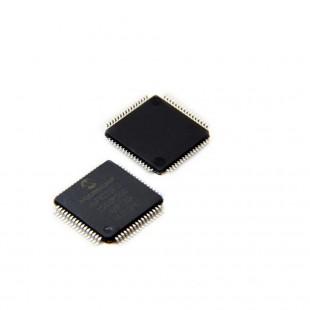 DSPIC33FJ256GP506-I/PT