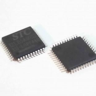 STC12LE5A60S2 35I