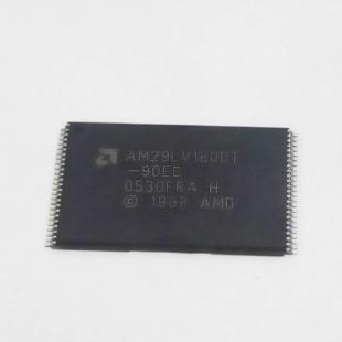 AM29LV160DT-90EC