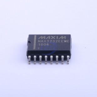 MAX3232EEWE