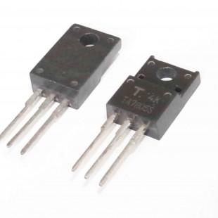 TA7805S