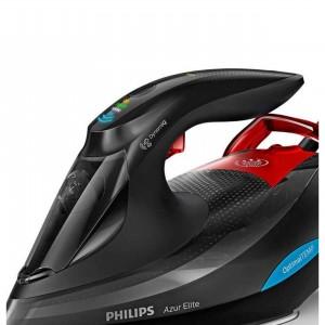 اتو بخار فیلیپس GC5037