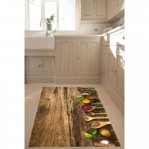فرشینه آشپزخانه