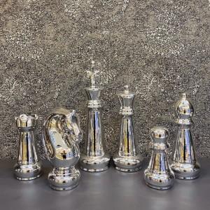 ست شطرنج دکوری