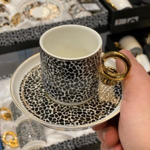 قهوه خوری آجار ترکیه