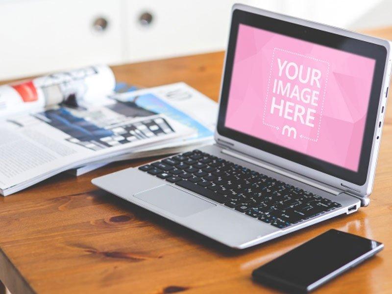 بهترین لپ تاپ های اداری را با چه قیمتی می توان تهیه کرد؟