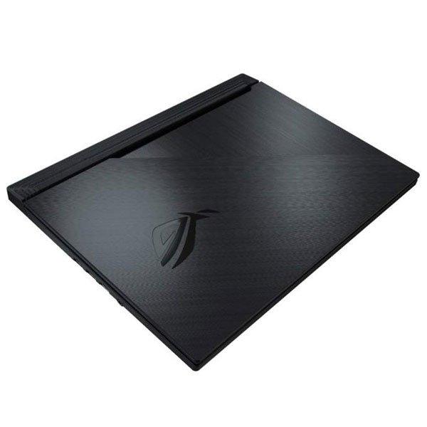لپ تاپ ایسوس مدل FX 505 GT I7