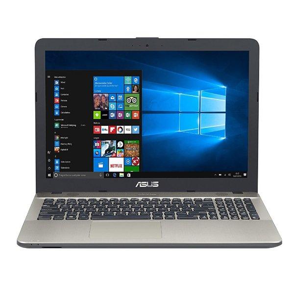 لپ تاپ ایسوس مدل K540BP A6 9225P 8GB 1TB 2GB