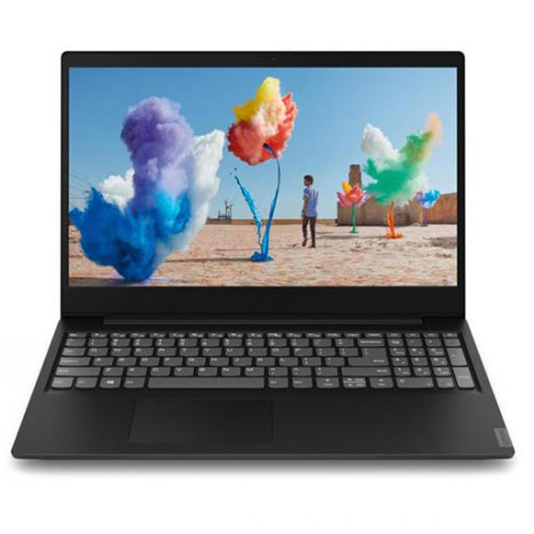 لپ تاپ لنوو مدل L340 i5- 8265U/8/1/2G