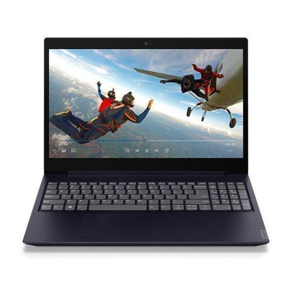 لپ تاپ لنوو مدل L340 R3- 3200U 8GB 1TB 2GB