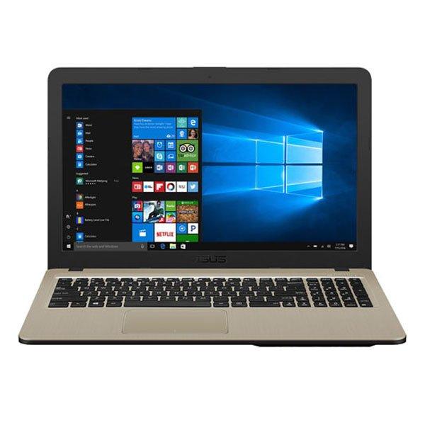 لپ تاپ ایسوس مدل X540BA  A9 9425P 8GB 1TB 512GB