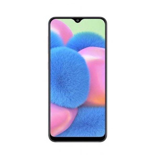 گوشی موبایل سامسونگ مدل Galaxy A30s SM-A307FN/DS