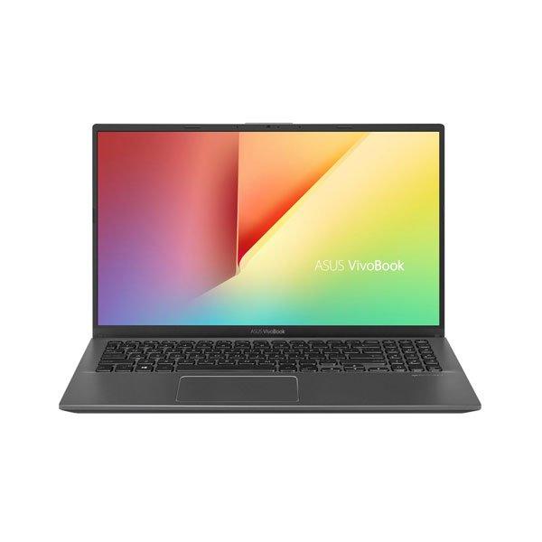 لپ تاپ ایسوس مدل ASUS A512UF i5 8250U 8GB 1TB 2GB