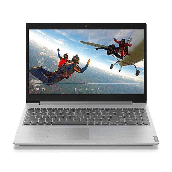 لپ تاپ لنوو مدل L340 i3-8145U/4/1/2