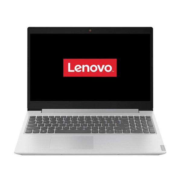 لپ تاپ لنوو مدل L340 i7 8565U 8GB 1TB 2GB