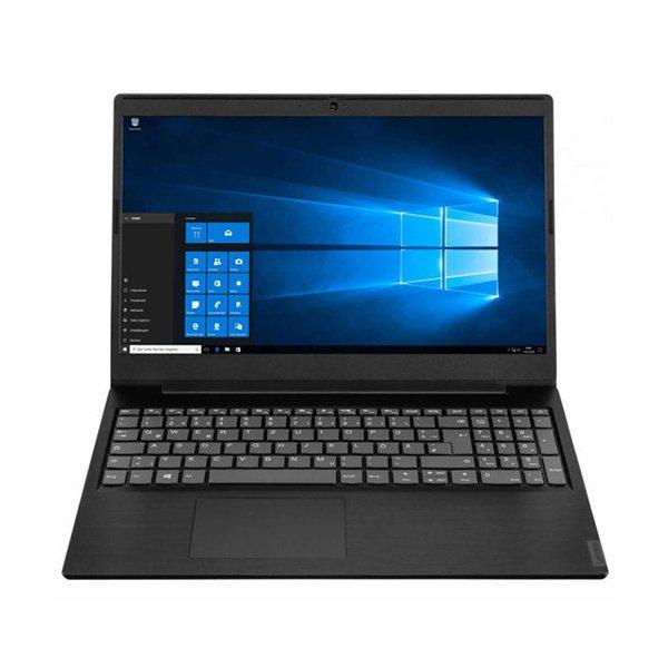 لپ تاپ لنوو مدل L340 i5 8265U 8GB 1TB 2GB FHD
