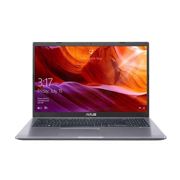 لپ تاپ ایسوس مدل X509FB i3 8145U 4GB 1TB 2GB