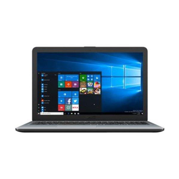لپ تاپ ایسوس مدل F540BA A6-9225/8/1/AMD