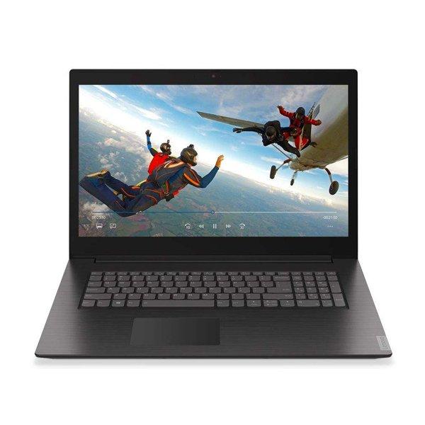 لپ تاپ لنوو مدل L340 Celeron 4205U 4GB 1TB Intel