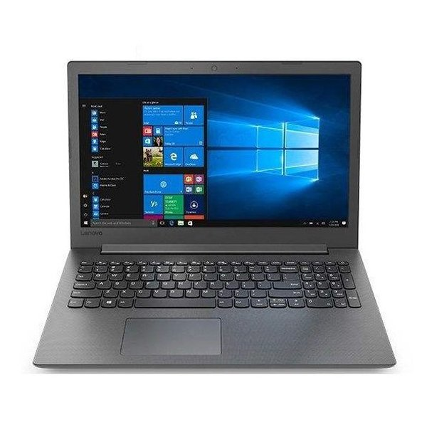 لپ تاپ لنوو مدل Ideapad 130 AMD-A6/8/1/512