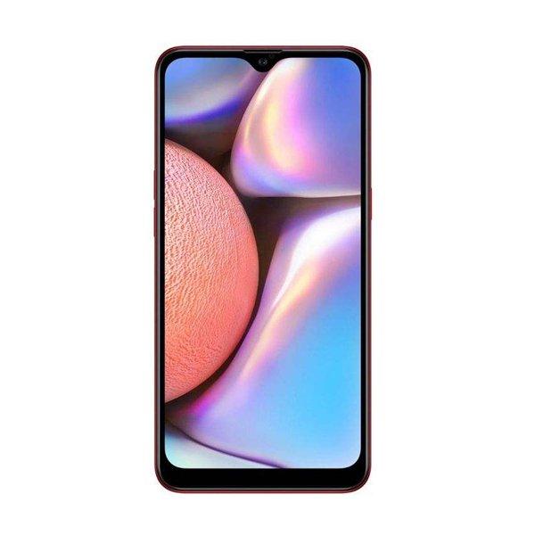 گوشی موبایل سامسونگ مدل Galaxy A10s SM-A107F/DS 32GB