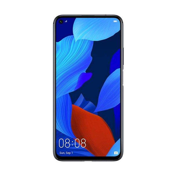 گوشی موبایل هوآوی مدل Nova 5T YAL-L21 128GB