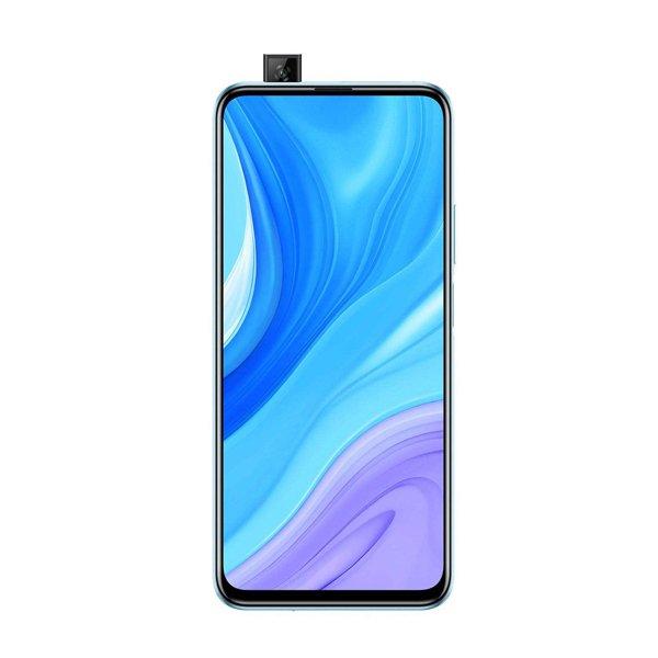 گوشی موبایل هوآوی مدل Y9s STK-L21128GB