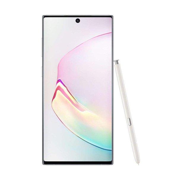 گوشی موبایل سامسونگ مدل Galaxy Note 10 SM-N970F/DS 256GB