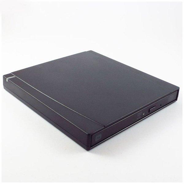درایو DVD اکسترنال لایتون مدل eLAU108