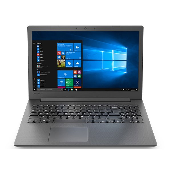 لپ تاپ لنوو مدل IP130 i3 8130U 4GB 1TB INTEL
