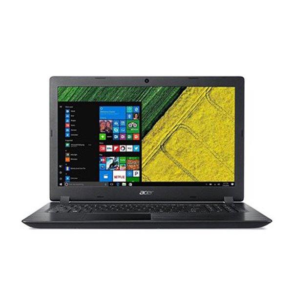 لپ تاپ ایسر مدل Aspire 3 A315-56-396B i3 1005G1 4GB 1TB INTEL
