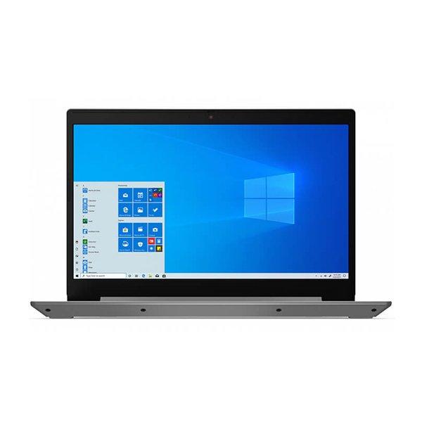 لپ تاپ لنوو مدل L3 i7 10510U 8GB 1TB+128GB 2GB MX330