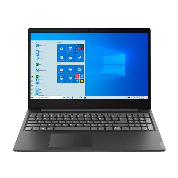 لپ تاپ لنوو مدل IdeaPad L340 R7 8GB 1TB 2GB FHD