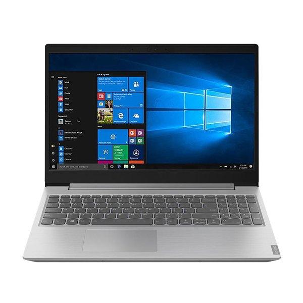 لپ تاپ لنوو مدل Ideapad L3 i3 10110U 4GB 1TB 2GB