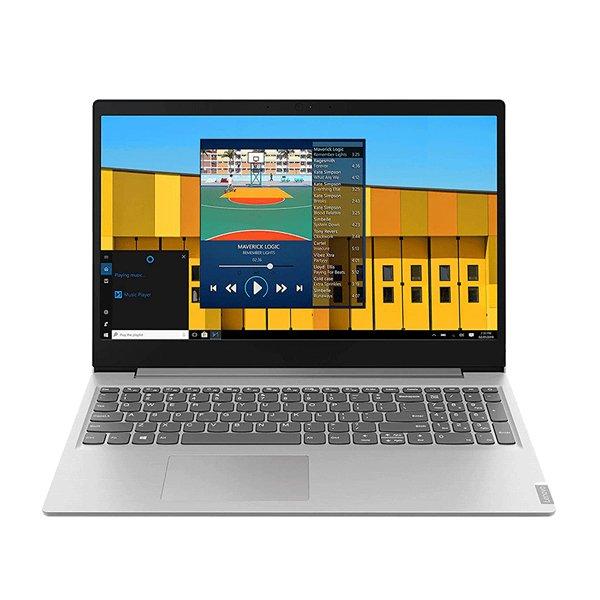 لپ تاپ لنوو مدل Ideapad S145 i5 1035G1 4GB 1TB Intel