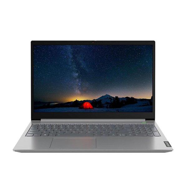 لپ تاپ لنوو مدل ThinkBook 15 i5 10210U 8GB 1TB 2GB