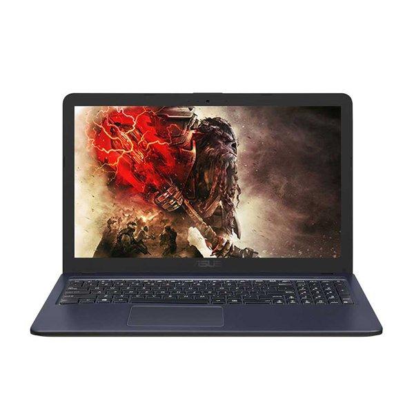 لپ تاپ ایسوس مدل X543UA i5 8250U 8GB 1TB Intel