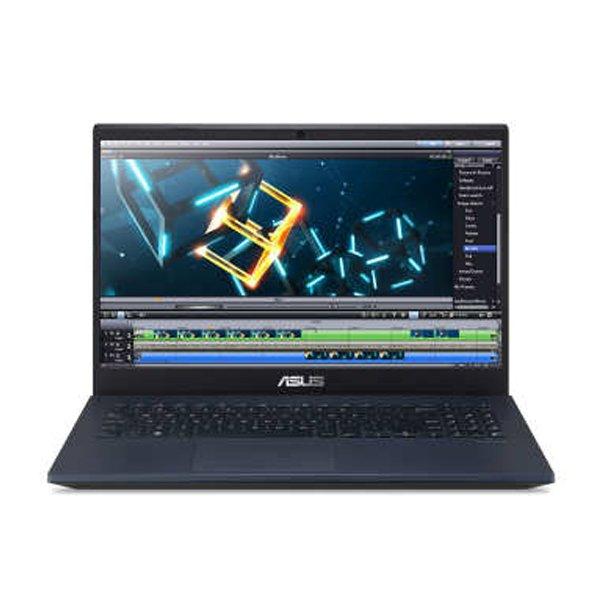 لپ تاپ ایسوس مدل  VivoBook K571GT i7 9750H 8GB 1TB+256SSD 4GB