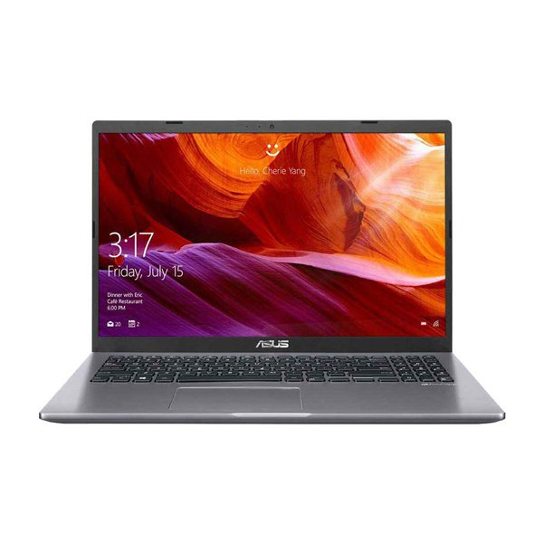 لپ تاپ ایسوس مدل X509JB i5 1035G1 8GB 1TB 2GB