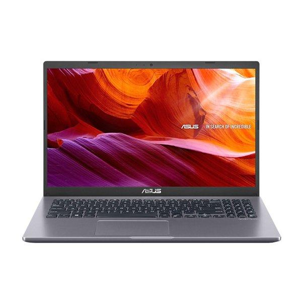 لپ تاپ ایسوس مدل VivoBook 15 R545FB i7 10510U 8GB 1TB 2GB
