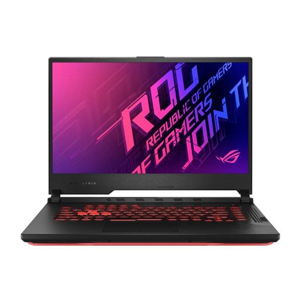 لپ تاپ ایسوس مدل ROG Strix G512LI i7 10750H 16GB 1TB SSD 4GB