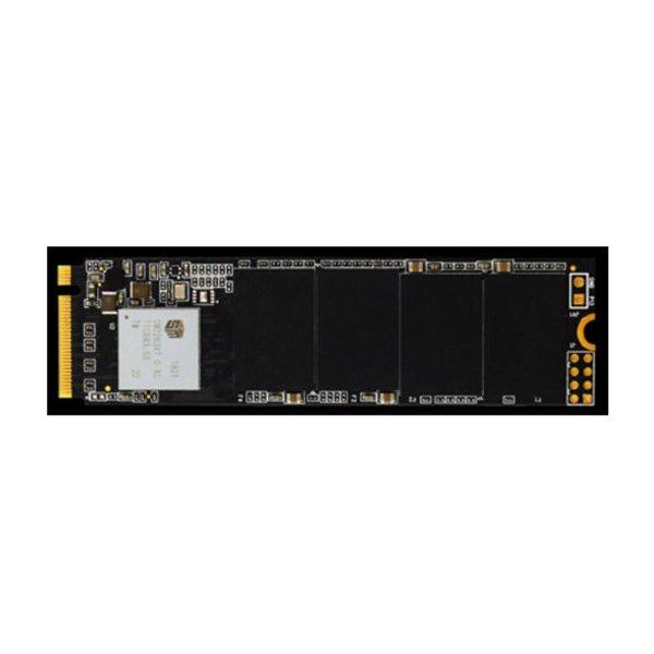 اس اس دی اینترنال بایوستار مدل M700 ظرفیت 512 گیگابایت