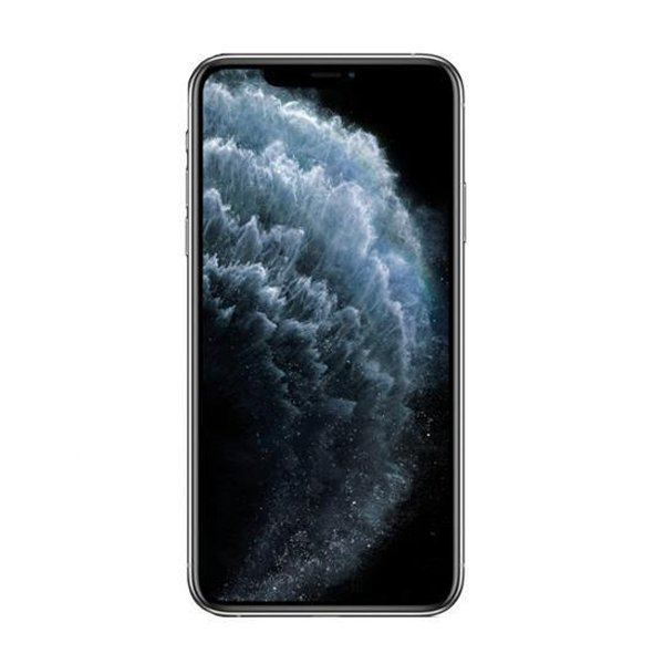 گوشی موبایل اپل مدل iPhone 11 Pro 512GB CHA