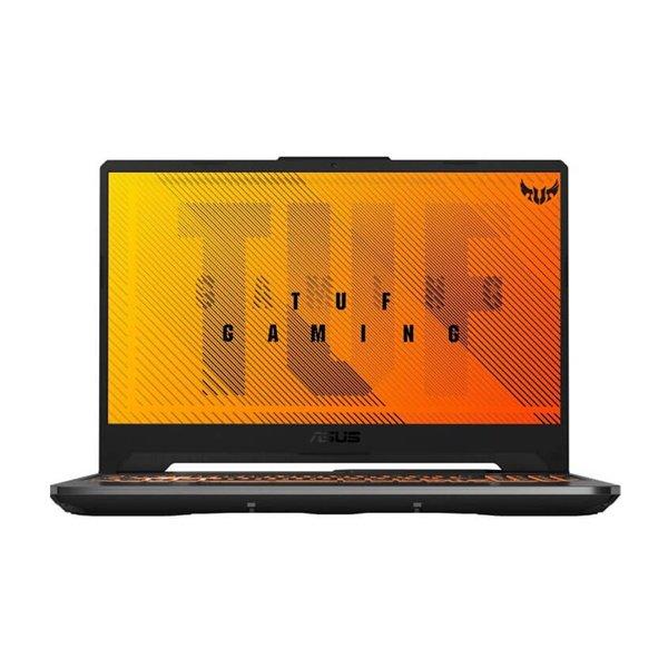 لپ تاپ ایسوس مدل TUF Gaming F15 FX506LI i5 10300H 16GB 1T+512SSD 4GB GTX1650ti