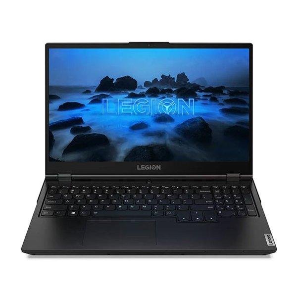 لپ تاپ لنوو مدل Legion 5 i7 10750H 8GB 512SSD 6GB