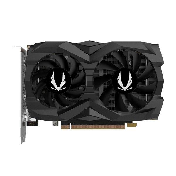 کارت گرافیک زوتک مدل GeForce GTX1660 Super Twin Fan 6GB