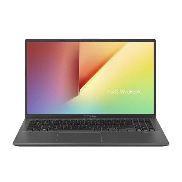 لپ تاپ ایسوس مدل VivoBook 15 R564FL i7 10510U 8GB 1TB+128SSD 2GB