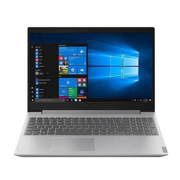 لپ تاپ لنوو مدل Ideapad L3 i7 10510U 8GB 1TB+256SSD 2GB