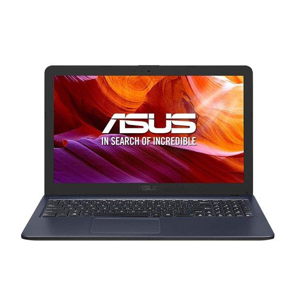 لپ تاپ ایسوس مدل K543UB i3 8130U 4GB 1TB 2GB