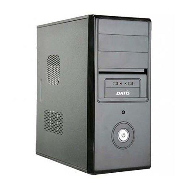 کیس کامپیوتر داتیس مدل 608B
